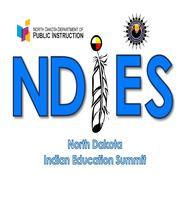 3rd Annual North Dakota Indian Education Summit