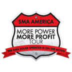 More Power, More Profit Tour - Syracuse
