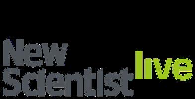 New Scientist Live 2015: Sydney