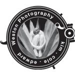 New! May 15-17, 2015 Weston Photography Wildcat Studio...