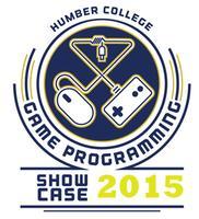 Humber Gaming - Capstone Showcase 2015