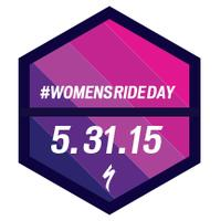 Wheelworks Women's Ride Day
