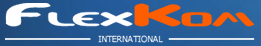 Flexkom presentatie met dhr. Francis Vermeulen 19 maart