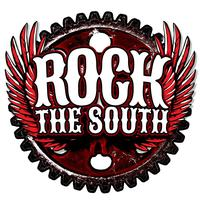 Rock the South  Heritage Park Friday June 21 & Saturday June 22