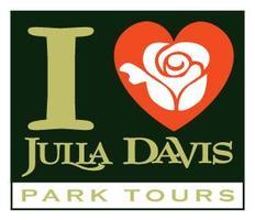 Julia Davis Park Docent Tour