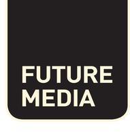 Future Media Open Day