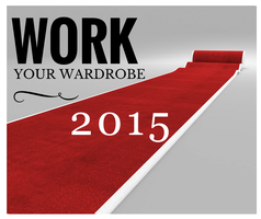 3rd Annual Work Your Wardrobe - A Fashion Show for...