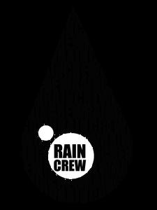 Rain Crew Ltd logo