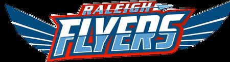 May 2nd vs Charlotte Express (TFDA/TYUL Night)