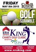 ERA King Real Estate Charity Golf Classic Benefiting Un...