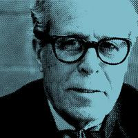 Film screening: Josep Lluís Sert / A Nomadic Dream