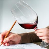 Wine Tasting : Lexington Newcomer's Club