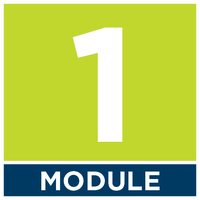 Clean Energy Atlanta: Module 1 (Introduction and Ygrene...