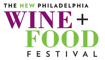 The 2013 Philadelphia Wine & Food Festival - Young Friends