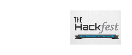 M2M, Internet of Things & Web of Things Hackathon
