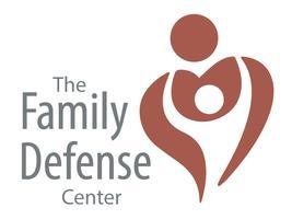 Fairways for Families