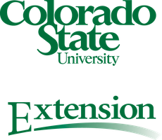 Common Insect Pest of Colorado Homes, Yards and Gardens