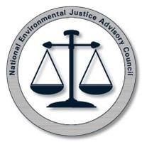 National Environmental Justice Advisory Council...