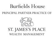 Family Wealth Management Event Thursday 30th May 2013 at 10am