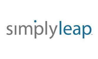 Simply Leap Book Launch #hugtour - DC