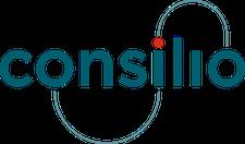 Consilio - Love Your Work logo