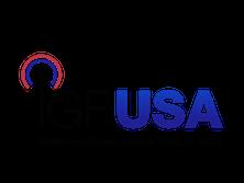 IGF-USA 2015 Multistakeholder Meeting 3
