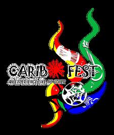 VIRGINIA CARIBBEAN AMERICAN CULTURAL ASSOCATION, INC logo