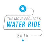 The Indoor Water Ride - Indianola YMCA