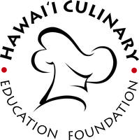 "Hawaii Culinary Education Foundation ""The Great Meat..."