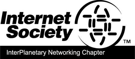 IPN-ISOC Presents: 2nd Annual InterPlanetary...
