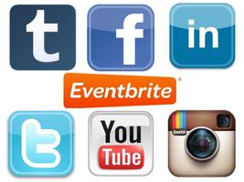 Webinar: Grow Your Festival with New Technologies