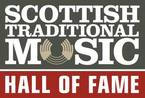Scottish Traditional Music Hall of Fame Dinner 2015