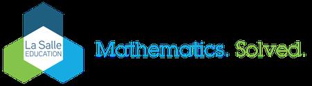 National Mathematics Teacher Conference 4