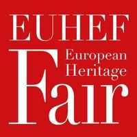 EUHEF Wien, 13. bis 15.11.2015, Hofburg