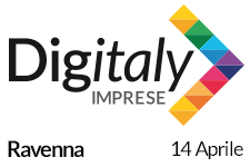 Digitaly RAVENNA
