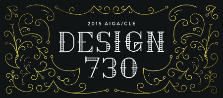 Design 730: Evening Out with the Judges