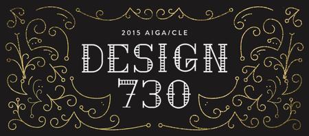 Design 730: Awards Presentation