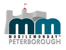 Mobile Monday Peterborough >> Mixer & Fundraiser for...