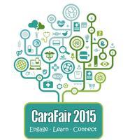 CaraFair 2015