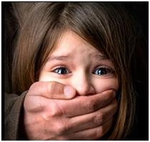 Child Sexual Exploitation - Joining the Battle