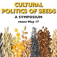 Cultural Politics of Seeds