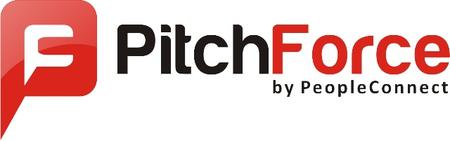 April PitchForce
