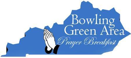Bowling Green Area Prayer Breakfast 2015
