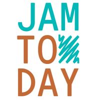 JamToday Game Jam 2015