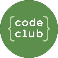Code Club: Volunteer Voices