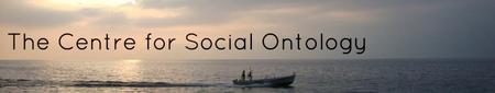 The Social Ontology of Digital Data & Digital...