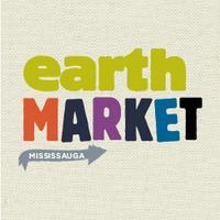 Earth Market Mississauga - Workshop Registration