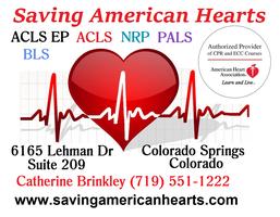 AHA Advanced Cardiac Life Support for Experienced...