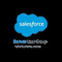 Q2 2015 Salesforce Denver User Group