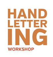 Workshop de Hand Lettering